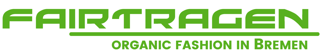 6d2811849118 fairtragen · fair trade organic fashion