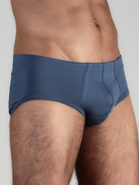 Men's Underpants - denim