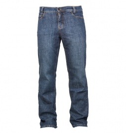 Bleed Functional Jeans - stonewashed