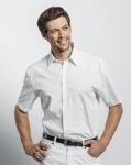 fairtragen onlineshop herren hemden polos. Black Bedroom Furniture Sets. Home Design Ideas