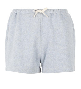 "Shorts ""Savanna"" - blau"