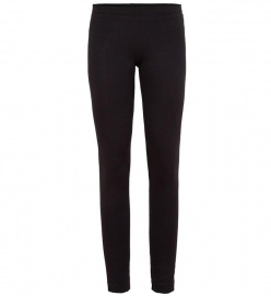 "Leggings ""Shiva"" - black"