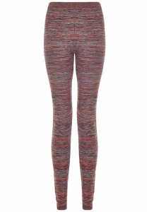 "Strick-Leggings ""Brodillo"""