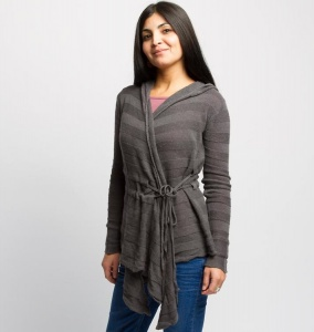 Sanctuary Cardigan