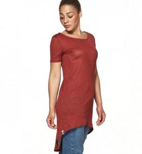 eadae6e94c02 fairtragen - onlineshop · Damen · Kleider