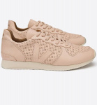 "Veja Schuh ""Holiday Bastille"" - virgin"