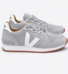 "Veja Schuh ""Holiday Bastille"" - oxford grey"