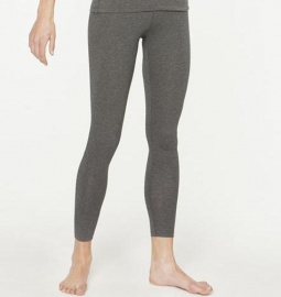 "Leggings ""Shiva"" - dark grey melange"