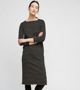 af4d62bec4ae fairtragen - online shop · Damen · bio faire Kleider