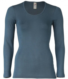 Longsleeves femmes - atlantic