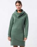 6981ba4f8510 Skunkfunk - SKFK - online shop · Damen · bio faire Kleider · fairtragen