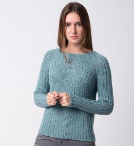 67258db02dc3 Alma   Lovis - online shop · Damen · bio faire Alpaka · fairtragen