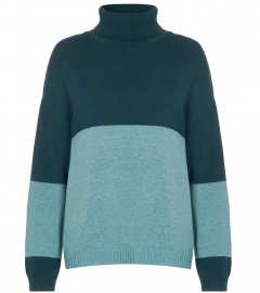 "Strickpullover ""Remia"""