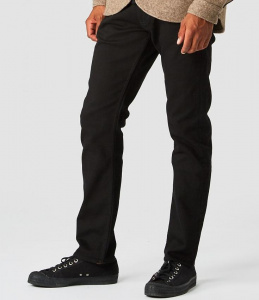 "K.O.I. Jeans ""Ryan"" - stay black"