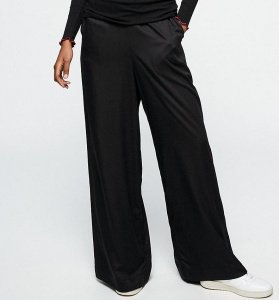 "Pants ""Naimaa"" - black"