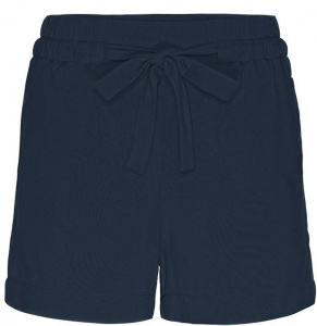 "Shorts ""Raanya"" - navy"