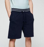 "Shorts ""Maaxi Tipping"" - navy"