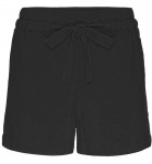 "Shorts ""Raanya"" - black"