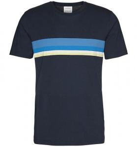 d97248499937 fairtragen - online shop · Herren · bio faire T-Shirts