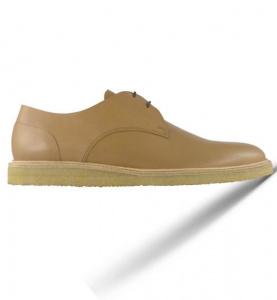 Ekn online shop · Herren · bio faire Schuhe · Halbschuhe