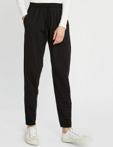 "Pants ""Sasha"" - black"