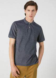 fairtragen online shop · Herren · bio faire Hemden & Polos