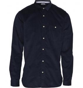 the best attitude 9b275 8d183 fairtragen - online shop · Herren · bio faire Hemden & Polos