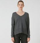 new product 1c71c dd36b fairtragen - online shop · Damen · bio faire Pullover