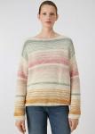 new product 7a6c8 549bc fairtragen - online shop · Damen · bio faire Pullover