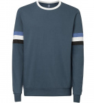 "Sweater ""TT1029"" - thundercloud"