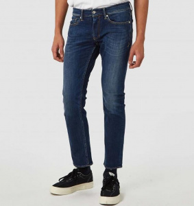 "K.O.I. Jeans ""Ryan"" (vegan) - medium used"