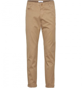 Regular Chino - beige
