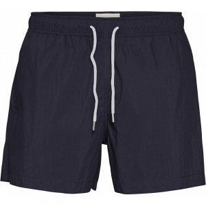 "Swim Shorts ""Bay"" - dunkelblau"