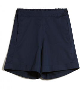 "Shorts ""Serenaa"" - night sky"
