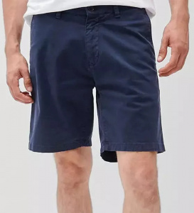 "Shorts ""Daante"" - navy"