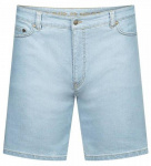 "Bleed ""Jeans Shorts mit Tencel"""