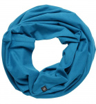 Loop-Scarf - blue