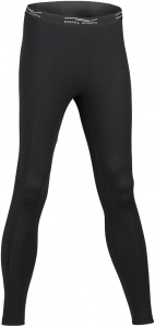 Engel Sports Leggings - black