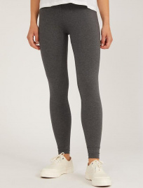 "Leggings ""Faribaa"" - dark grey melange"