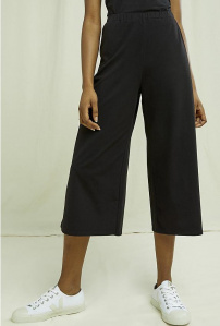 Chandre Trousers - black