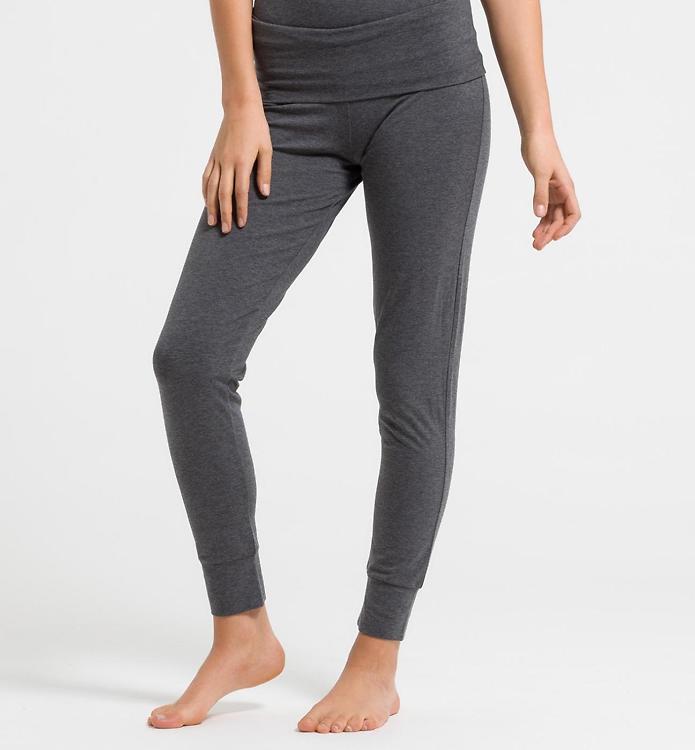 Yoga-Trousers